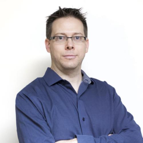 Simon Girouard